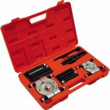 Mechanikus leválasztó készlet, 35-70mm